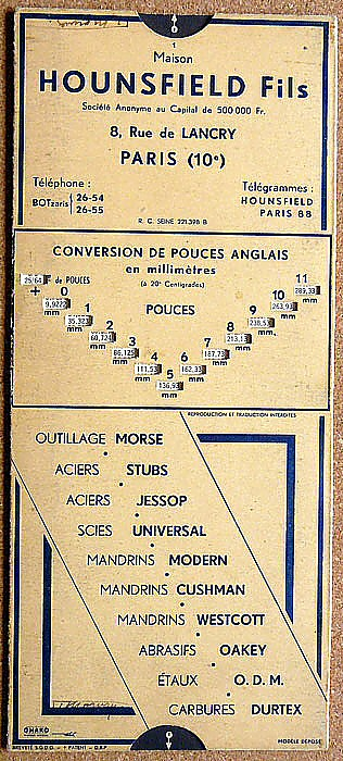 index of calcul regles abaques abaque mecanique omaro morse. Black Bedroom Furniture Sets. Home Design Ideas