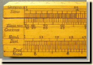 calcul r gles calcul machines calculer instruments mathematiques. Black Bedroom Furniture Sets. Home Design Ideas